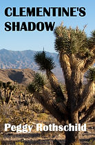 Peggy Rothschild, thriller, mystery, California High Desert, kidnapping, female protagonist