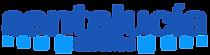 santaluca-logo.png