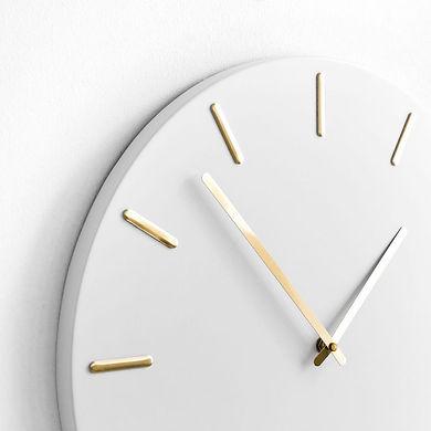 din-reloj-pared-blanco-dorado.jpg