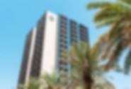 Sheraton_Muscat_Oman_SWISS GriP.jpg