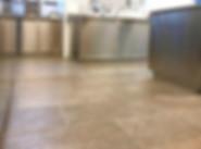 SWISS GriP non-slip tile coating