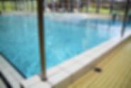Swimming_Pool_LÄTTICH,_BAAR,_Switzerland
