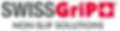 SWISS GriP NonSlip Solutions-web.png