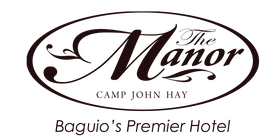 Chocolate Brown Outline (new).png