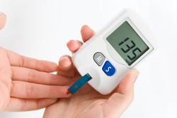 Nutricionista Clinico Dibetes