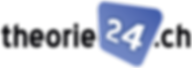 logo_theorie24.png