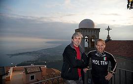 Cycling vacation Catalonia, bike rental Catalonia
