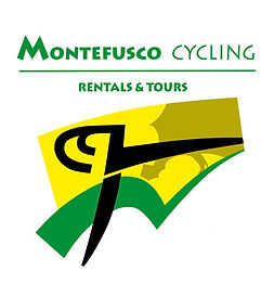 logo Montefusco Cycling
