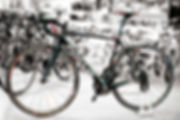 Bike hire Barcelona Focus Cayo Evo 4.0