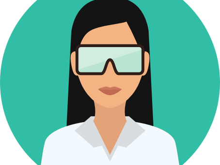 Customer Avatars in your marketing strategy