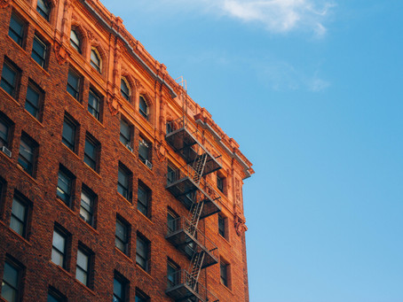 What multifamily property owners can expect from the $2T coronavirus relief package