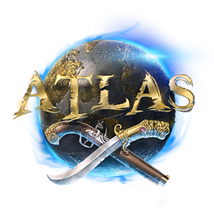 300px-ATLAS_logo.png