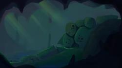 the_forgotten_behemoth