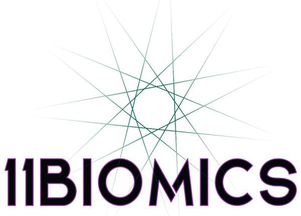 11biomics_logo02.19.jpg