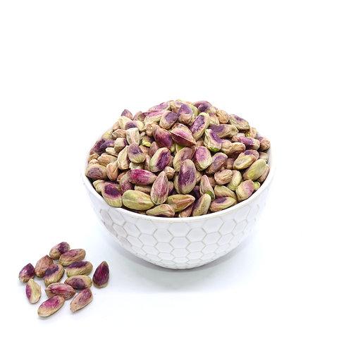 Raw Persian Pistachio Kernels