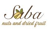 Saba Nuts Logo - FastSign-01.png