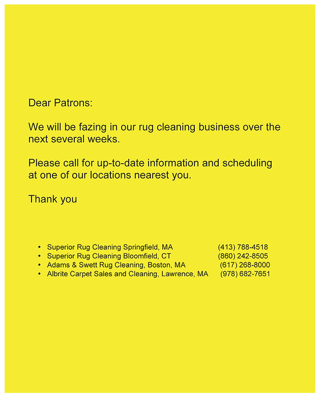 Reopening Letter.jpg