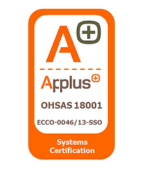 OHSAS 180012007.png