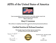 AFPA Certificate.png