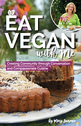COVER - Eat Vegan with Me_edited.png