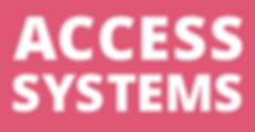 Access Systems.png