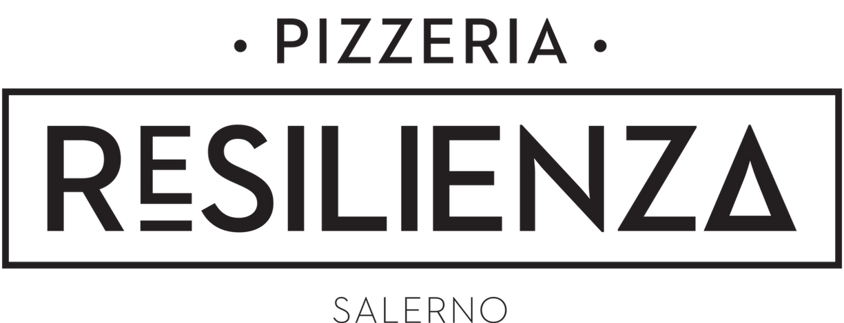 logo%20resilienza%20copia_edited.png