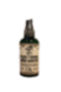 Limb bottle.png