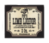 20008 Limb Liquor Label.png