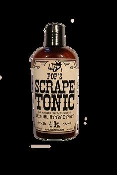 Tonic Bottle.png