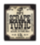 20008 Scrap Tonic Label.png