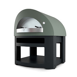 opera-pizza-oven-gas-or-wood.jpg