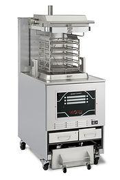 PXE-100-Beauty-shot-lid-up-w-racks-curre