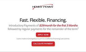 HP Financing.jpg