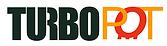 turbopot_logo.png