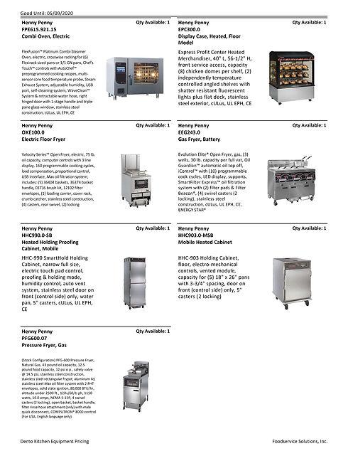 Demo Kitchen Equipment 5-9-20 JPEG.jpg
