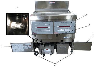 HEN-CFE-410-420-PartsBreakdown1.jpeg