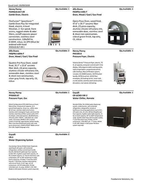 Inventory Equipment 5-9-20 JPEG.jpg