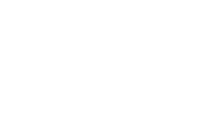 20_National_Rest_Assoc_Show_Logo_2020_w_