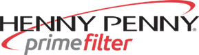 hp-prime-logo.png