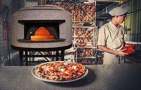 forno-a-legna-napoli-pizzeria-768x488.jp
