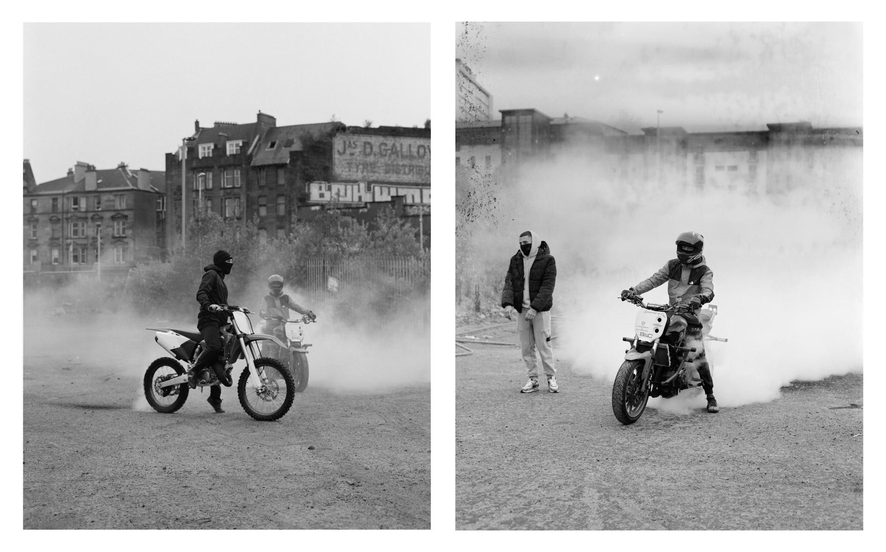 bikersb&winsta.jpg