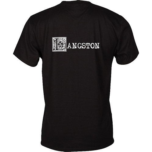 Langston T-Shirt