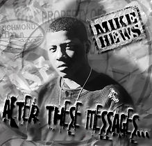 Mike Hews - After These Message.jpg