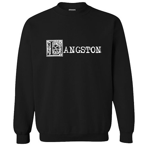 Langston Sweatshirt
