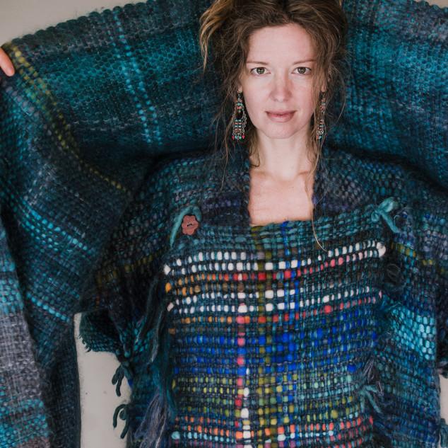 Kimono Boréal avec châle.jpg