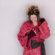 Kimono Boréal avec ceinture (Écharpe).jpg