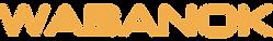 Logo-Wabanok_jaune.png