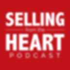 SFTH_Podcast_Logo.jpg