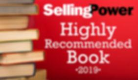 2019 Rec. Book logo[1].jpg