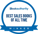 best-sales-books.png
